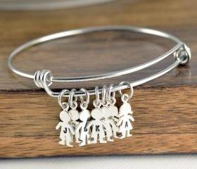 Personalized Silver ..
