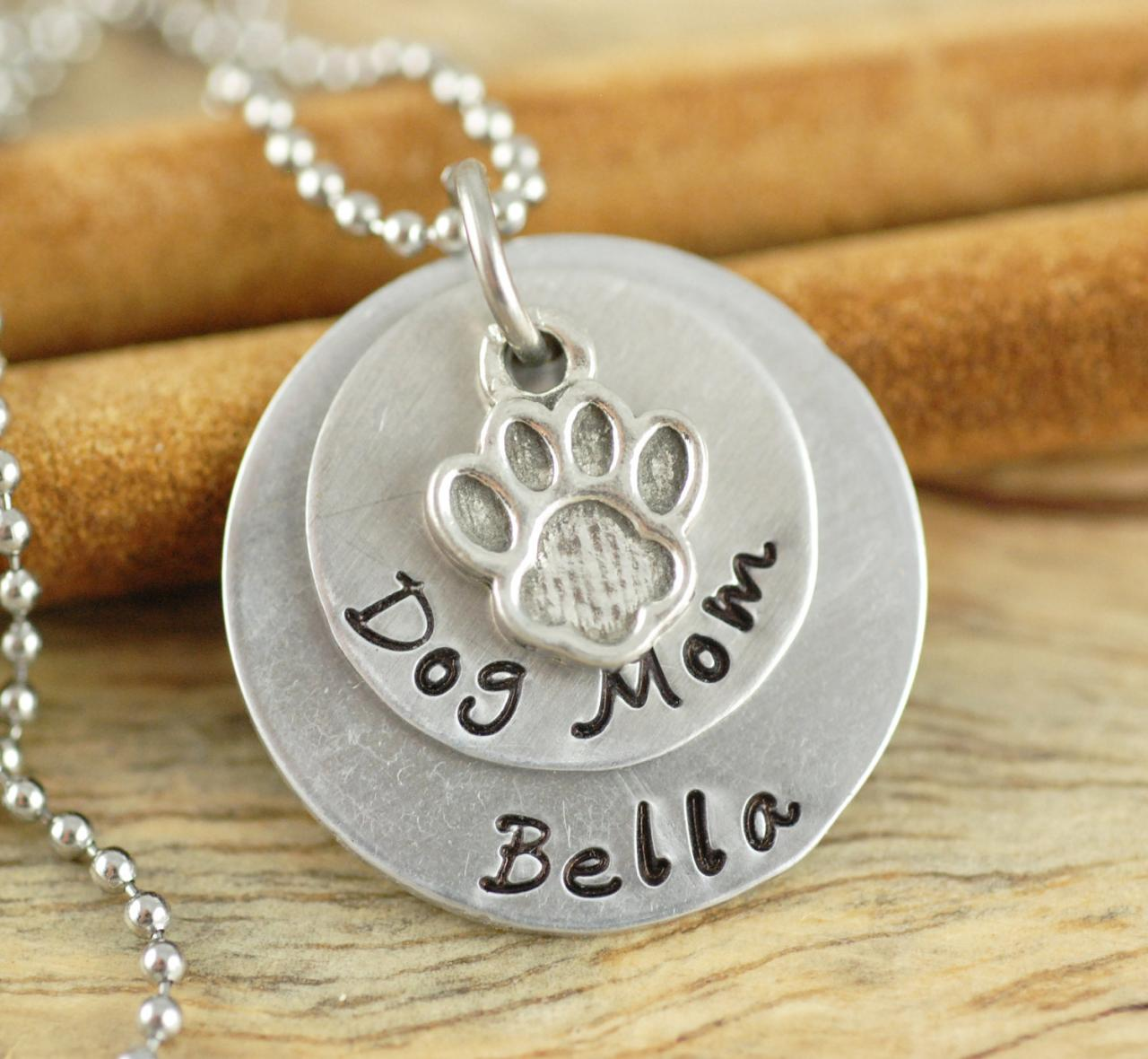 with names made designmejewelry custom and birthstones children personalized buy stamped s by mothers jewerly necklace mother hand